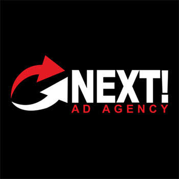 next! ad agency