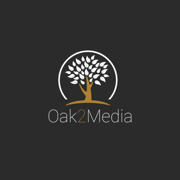 oak2media