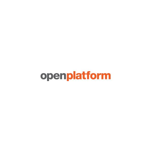 openplatform