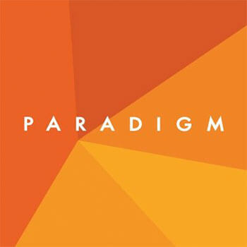 paradigm new media group