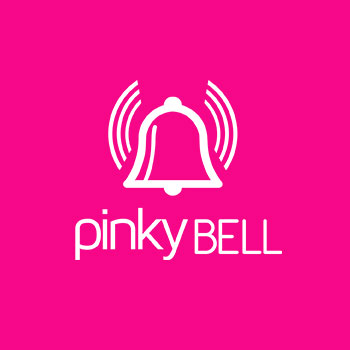 pinky bell
