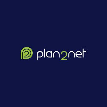 plan2net