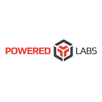 powered labs, inc.