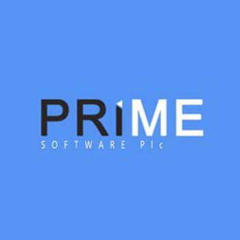 prime software plc