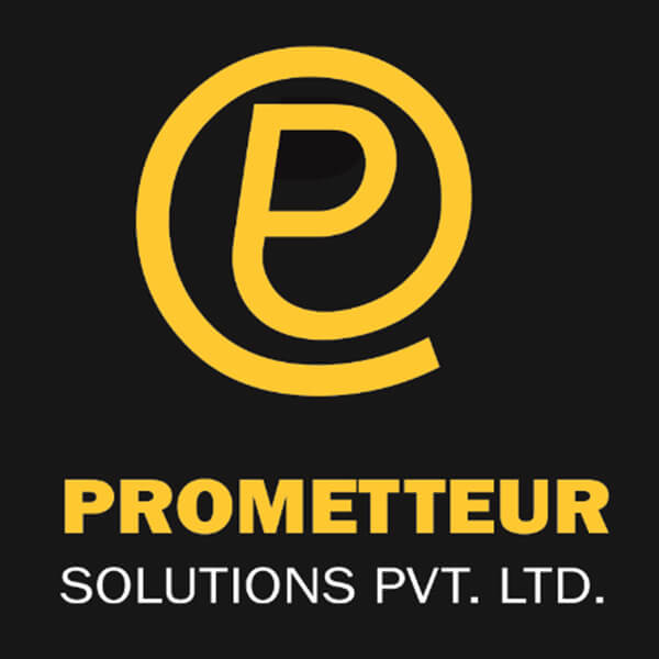 prometteur solutions