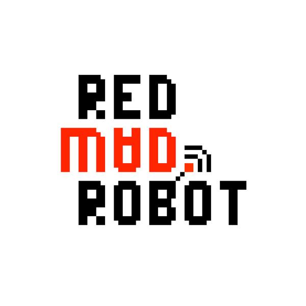 redmadrobot