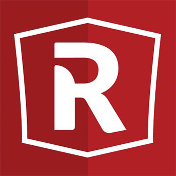 RedFin Group