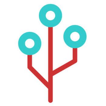 redtree web design
