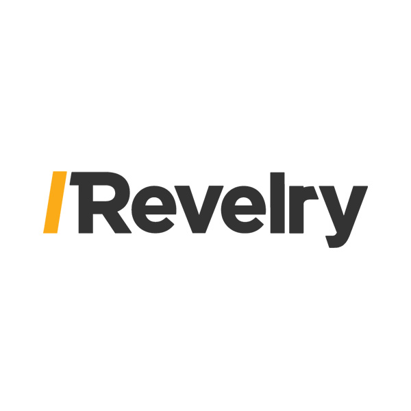 revelry labs