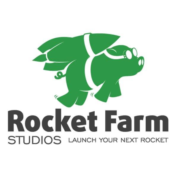 rocket farm studios