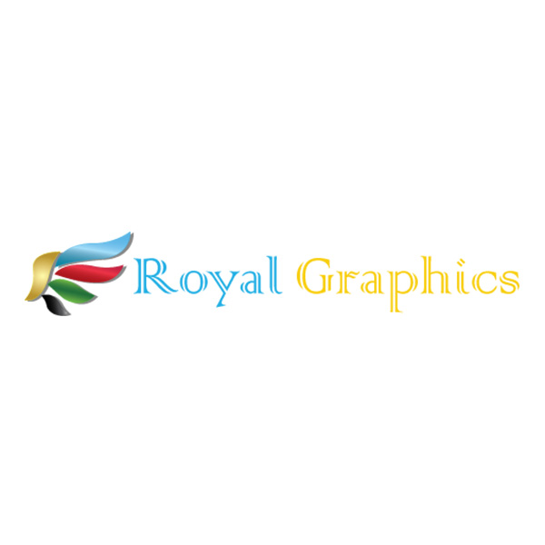 royal graphics