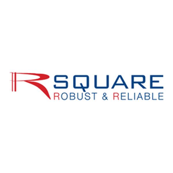 rsquare technologies