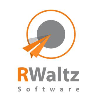 rwaltz software group inc.