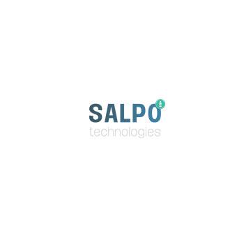 salpo technologies
