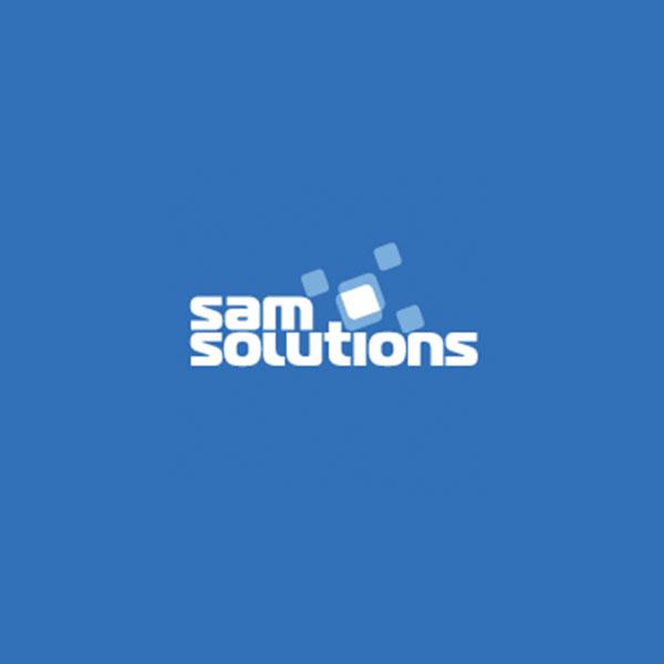 sam solutions