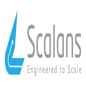 scalan labs, LC