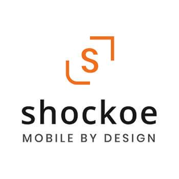 shockoe