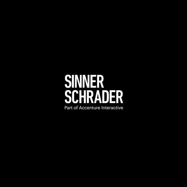 sinnerschrader