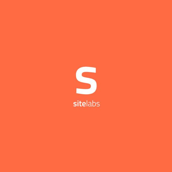 sitelabs
