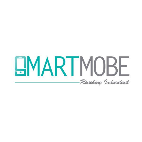 smartmobe solutions