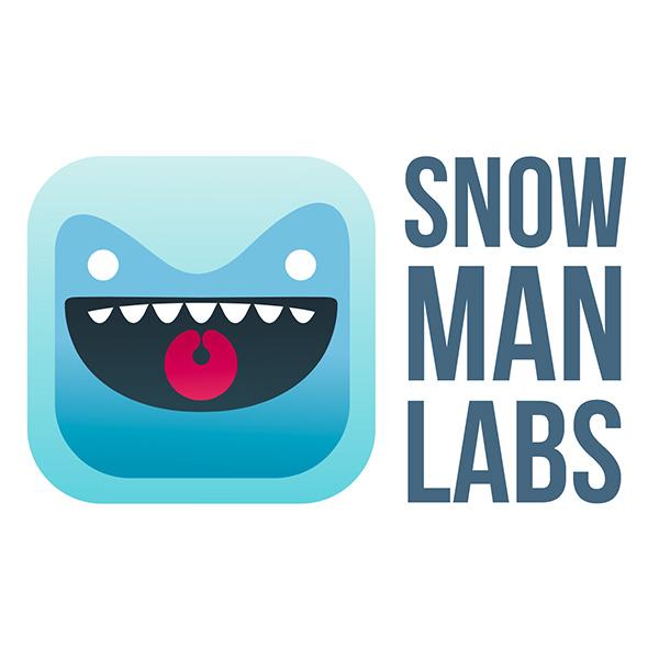 snowman labs