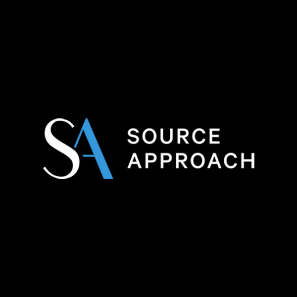 source approach