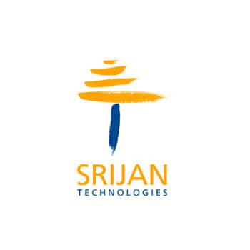 srijan technologies pvt. ltd.