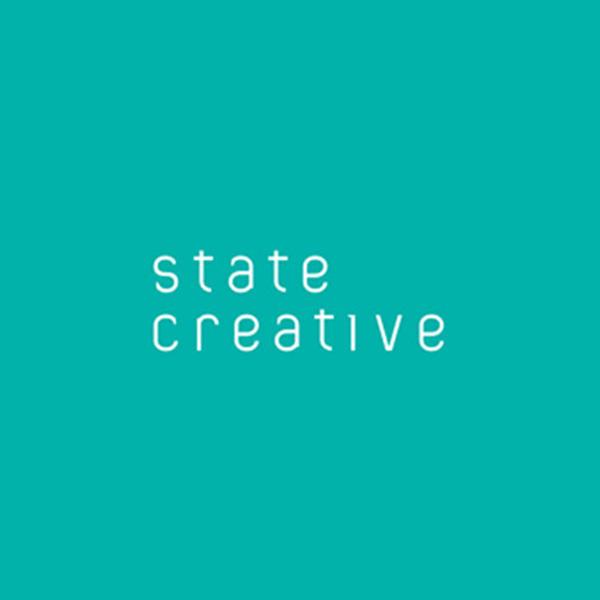 state creative