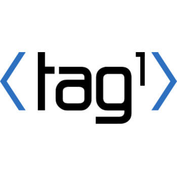 tag1 consulting