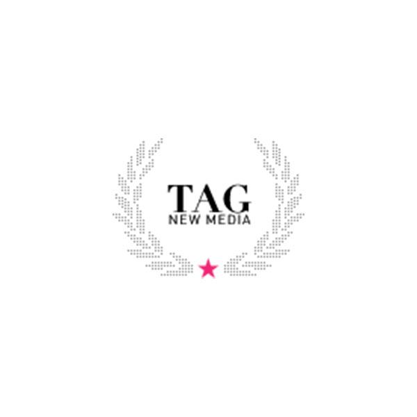 tag new media