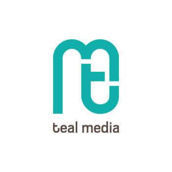teal media