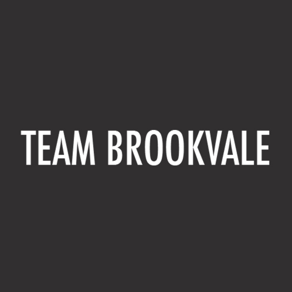 team brookvale