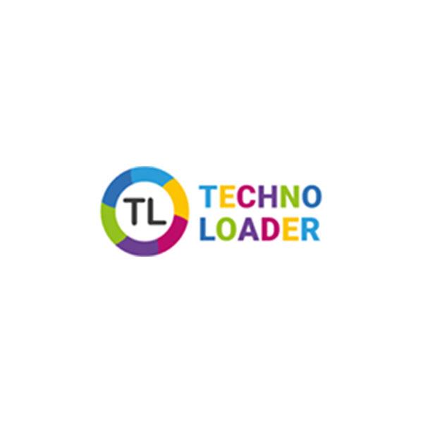 techno loader