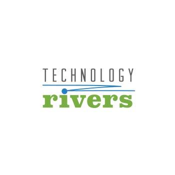 technology rivers