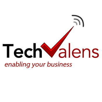 techvalens software systems llc