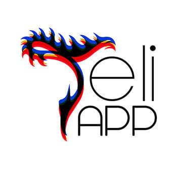 teliapp corporation