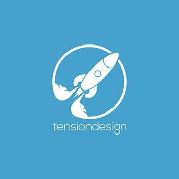 tension design