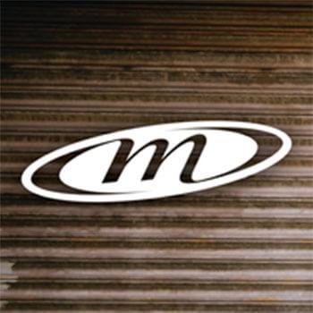 the manahan group