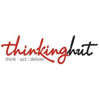 thinking hut it solutions pvt. ltd.