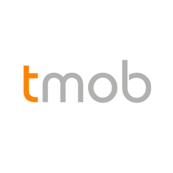 tmob tech inc