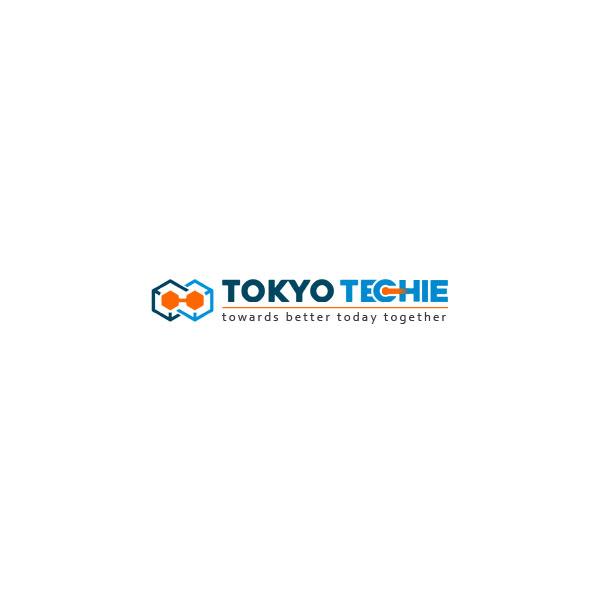 tokyotechie