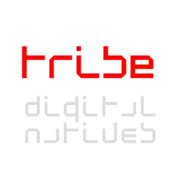 tribe digital