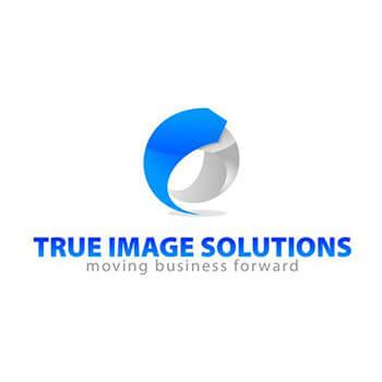 true image solutions