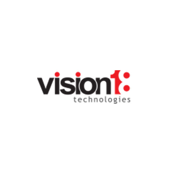 vision18 technology