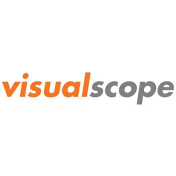 visualscope
