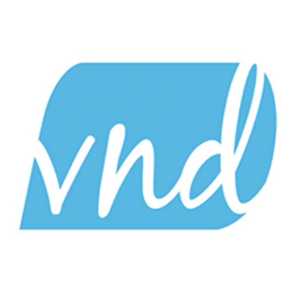 vnd codes