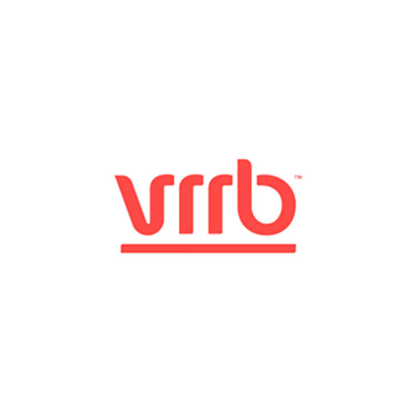 vrrb interactive