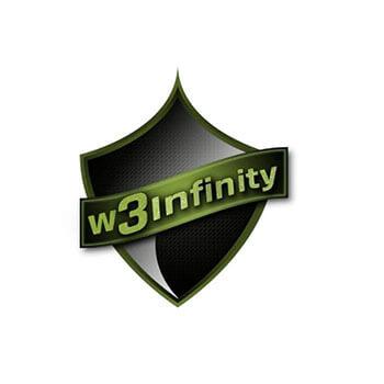 w3infinity