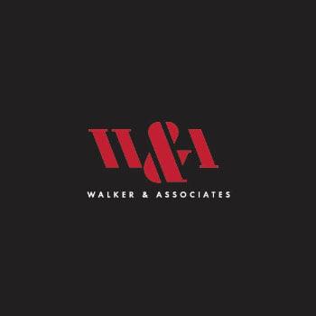 walker + associates