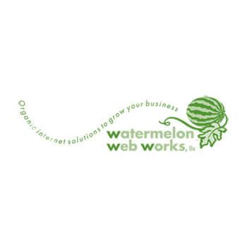 watermelon web works